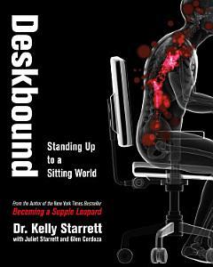 Deskbound PDF