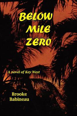 Below Mile Zero