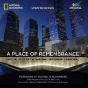 Download Place of Remembrance Book