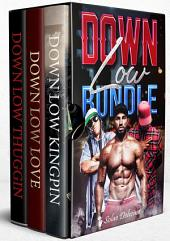 Down Low Bundle