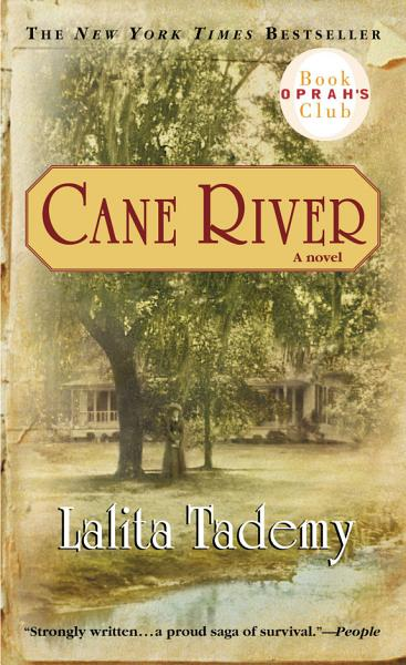 Download Cane River Book