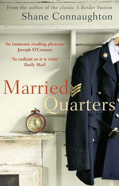 Download Married Quarters Book