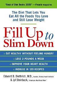 Fill Up to Slim Down PDF