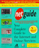 Net Guide PDF