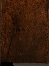Diccionario universal de fisica: escrito en frances. Traducido al castellano por la edition hecha por el autor en el año de 1800, y aumentado con los nuevos descubrimientos posteriores a su publicación