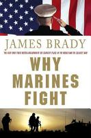 Why Marines Fight PDF