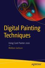 Digital Painting Techniques PDF