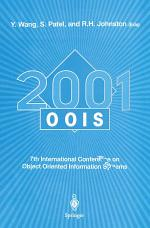 OOIS 2001