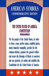 American Symbols Commemorative Edition Book PDF