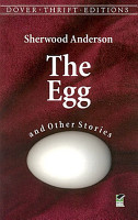 The Egg and Other Stories PDF