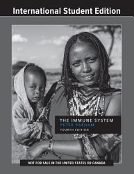 The Immune System Book PDF