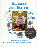 En casa con Jamie   Jamie at Home PDF