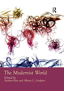 The Modernist World PDF