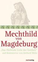 Mechthild von Magdeburg PDF