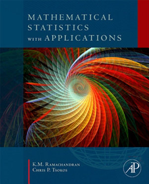 Mathematical Statistics with Applications PDF