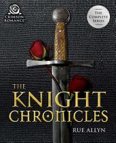 The Knight Chronicles: The Complete Series