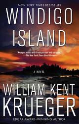 Windigo Island Book PDF