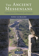 The Ancient Messenians PDF