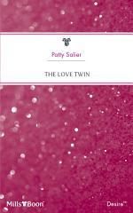 The Love Twin