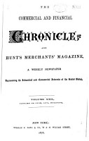 Commercial and Financial Chronicle PDF