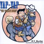 Yap-Yap the Talking Horse