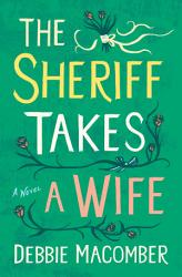 The Sheriff Takes A Wife Book PDF