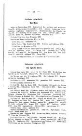 Handbuch der römischen Alterthümer: bd. Das privatleben der Römer, von Joachim Marquardt