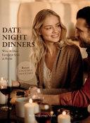 Date Night Dinners