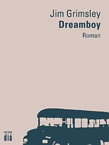 Dreamboy PDF