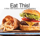 Download Eat This  Book