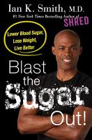 Get the Sugar Out  PDF