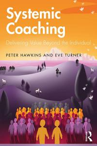 Systemic Coaching Book