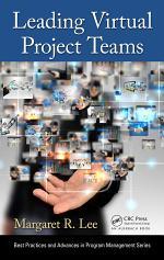 Leading Virtual Project Teams