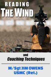 Reading the Wind: and Coaching Techniques