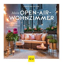 Mein Open Air Wohnzimmer PDF