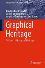 Graphical Heritage