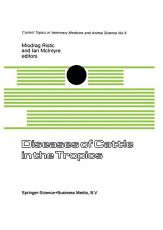 Diseases of Cattle in the Tropics PDF