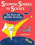 Stepping Stones to Science