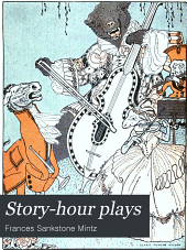 Story Hour Plays
