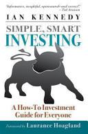 Simple Smart Investing Book PDF