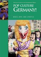 Pop Culture Germany  PDF