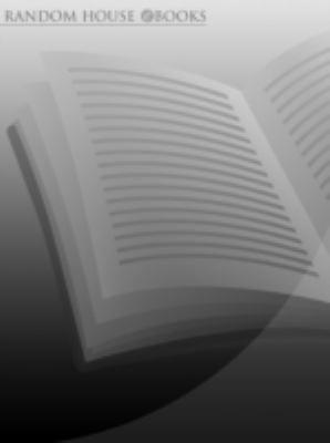 Getting Past No PDF