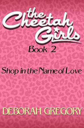 Shop in the Name of Love PDF