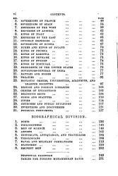 The pocket date book PDF