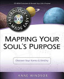 Mapping Your Soul s Purpose PDF