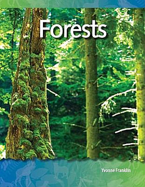 Forests PDF