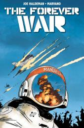 The Forever War #1