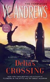 Delia's Crossing