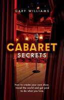 Cabaret Secrets
