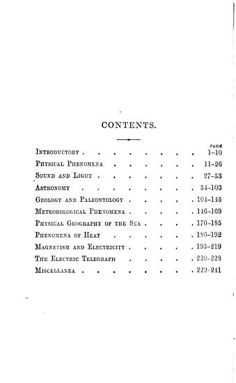 Curiosities of Science  Past and Present PDF